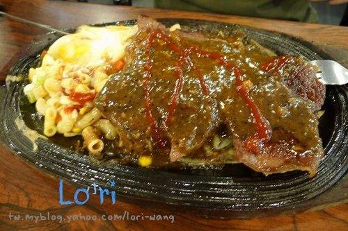 慶豐牛排-黑胡椒牛排-01.jpg