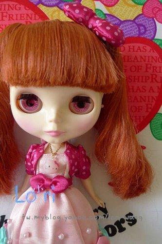 Hello Kitty 小布 Blythe Ribbonetta Wish-01.jpg