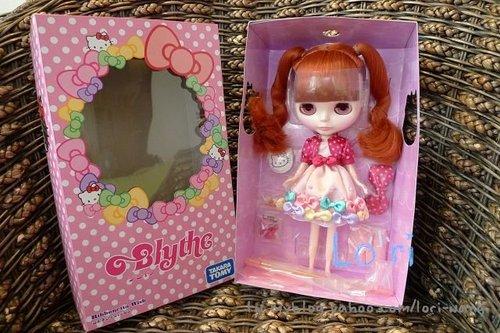Hello Kitty 小布 Blythe Ribbonetta Wish-02.jpg