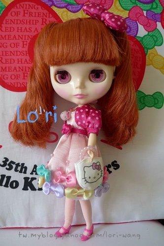 Hello Kitty 小布 Blythe Ribbonetta Wish-03.jpg