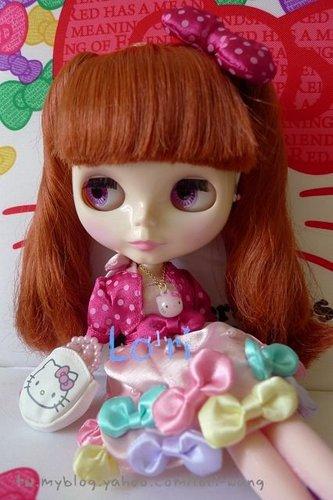 Hello Kitty 小布 Blythe Ribbonetta Wish-04.jpg