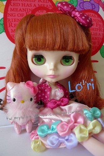 Hello Kitty 小布 Blythe Ribbonetta Wish-05.jpg