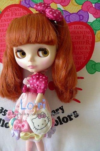 Hello Kitty 小布 Blythe Ribbonetta Wish-06.jpg