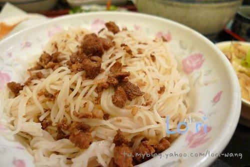 06-陳記涼茶本鋪-竹笙鮮菇煲雞.jpg