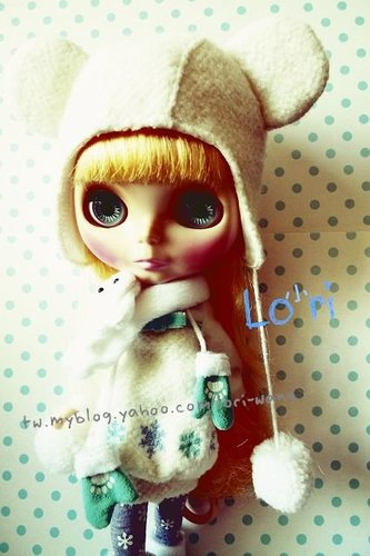 Ice Rune 冰雪 (雪花)小布07.jpg