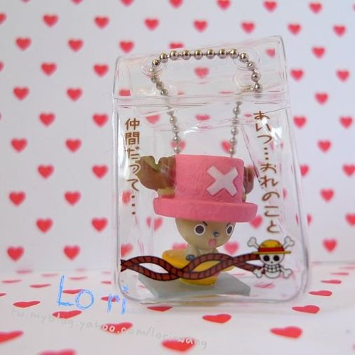 袋裝喬巴 PAKUPAKU JOBA02.jpg