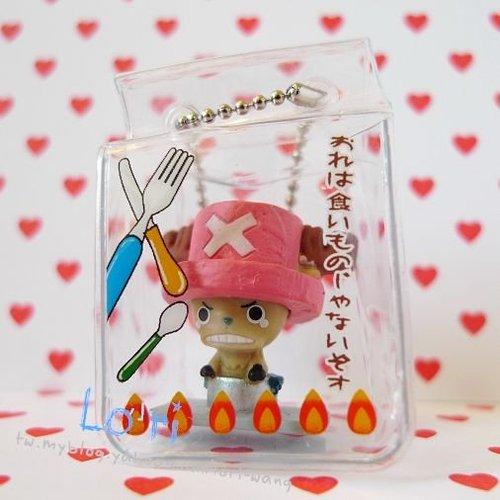 袋裝喬巴 PAKUPAKU JOBA08.jpg