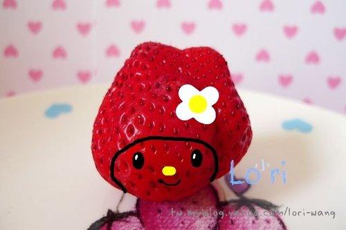 KITTY草莓.美樂蒂草莓02.jpg