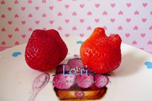 KITTY草莓.美樂蒂草莓00.jpg