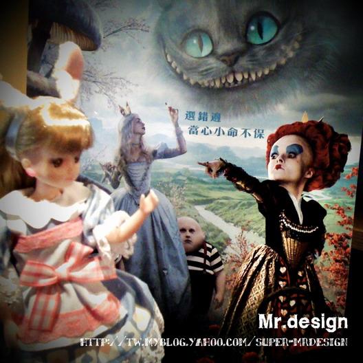 D:\mr.design部落格痞客幫\20100309-電影 魔境夢遊 (強尼戴普)01