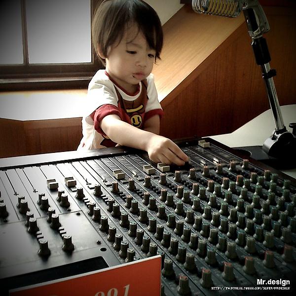 台中放送局06-m.jpg
