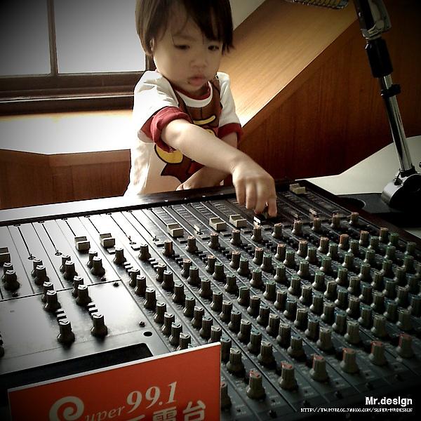 台中放送局08-m.jpg