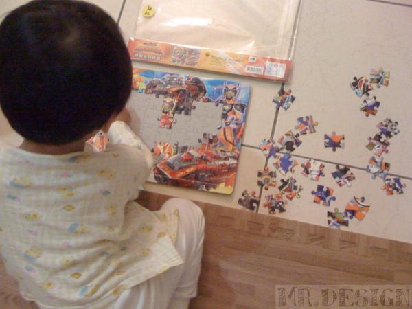 20100405Todd併圖-03-m50.jpg