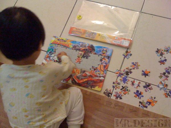 20100405Todd併圖-04-m50.jpg