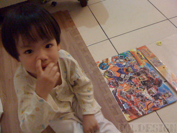 20100405Todd併圖-09-m50.jpg