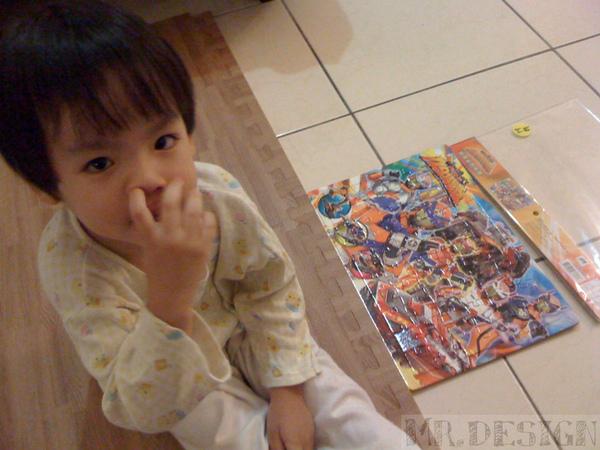 20100405Todd併圖-10-m50.jpg