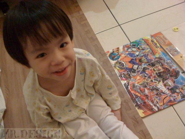 20100405Todd併圖-11-m50.jpg