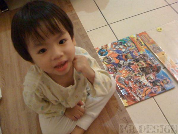 20100405Todd併圖-12-m50.jpg
