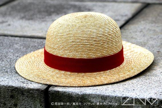 BANDAI-草帽03