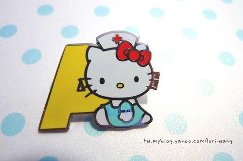 捐血~血型kitty04.jpg