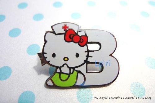 捐血~血型kitty05.jpg