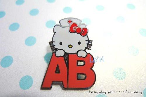 捐血~血型kitty06.jpg