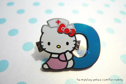 捐血~血型kitty07.jpg