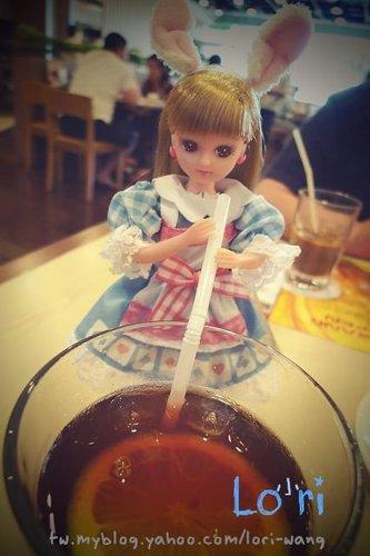 19-紅茶.jpg