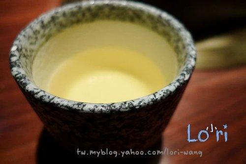 07-人蔘茶.jpg