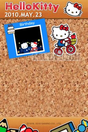 HelloKitty生日卡-m90.jpg
