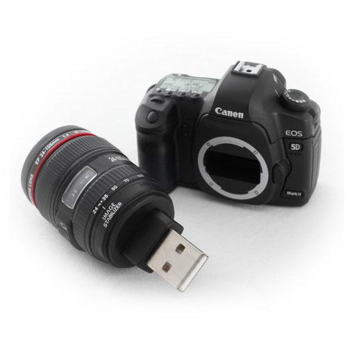 USB Designs~canon-5d-usb.jpg