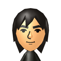 3DS Mr.design Mii-02.jpg
