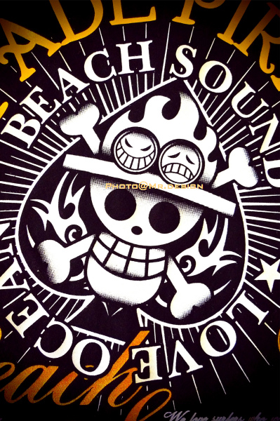 One Piece ACE T07-hel-lolo-m30.jpg