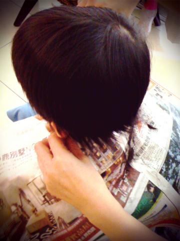todd剪頭髮01