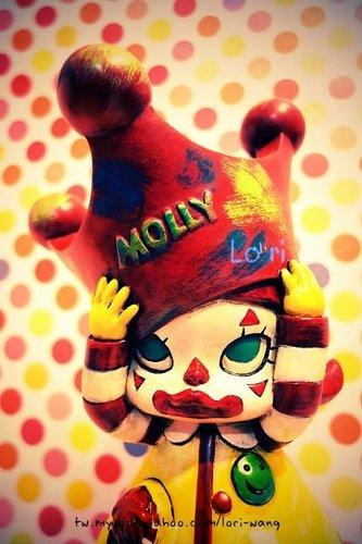 Mc Molly01.jpg