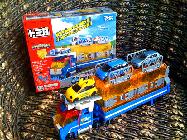 Todd的tomica貨車02-m40.jpg