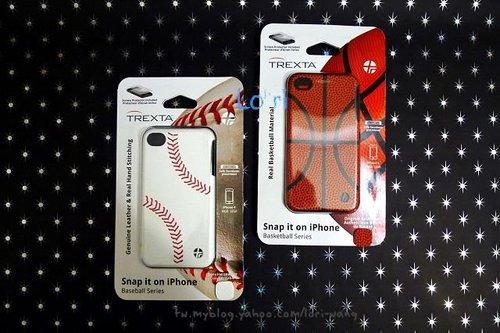 同本體皮革iPhone 4 棒球殼+籃球殼-00.jpg