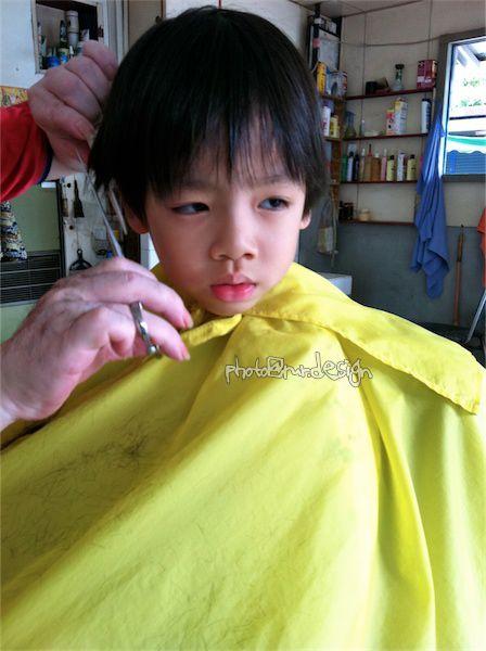 Todd傳統理髮店初體驗-03.jpg