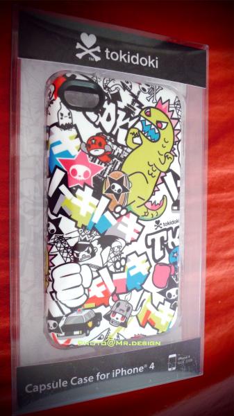 iphone4 @ tokidoki skins-hel-01-m30.jpg