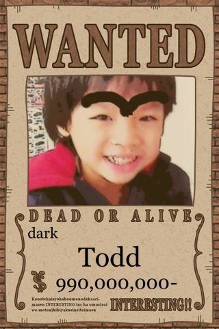 草帽Todd.jpg