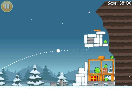 Angry Birds作弊-50.jpg