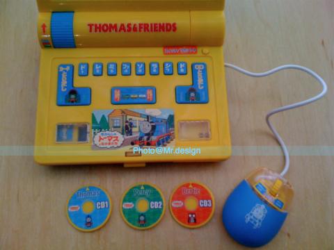 Todd的湯瑪士筆記型電腦-02