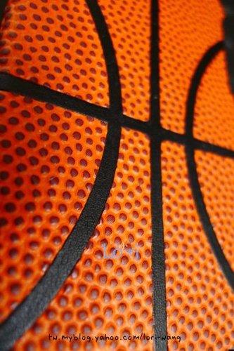 同本體皮革iPhone 4 棒球殼+籃球殼-02.jpg