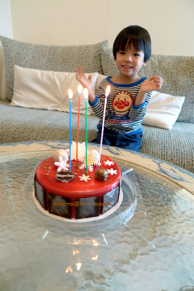2010年12月9日~Todd生日 [4歲的Todd].jpg