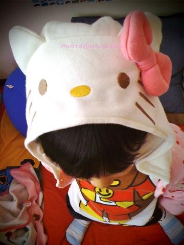 kitty超人變身04.jpg