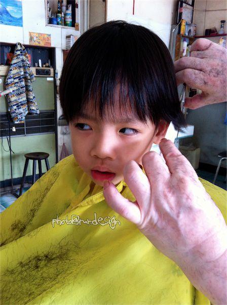 Todd傳統理髮店初體驗-06.jpg