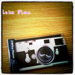 Leica iPhone.jpeg