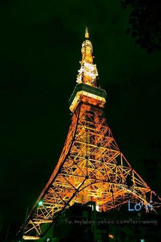 東京鐵塔001.jpg