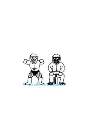 日本WCF職業摔角todd02.jpg
