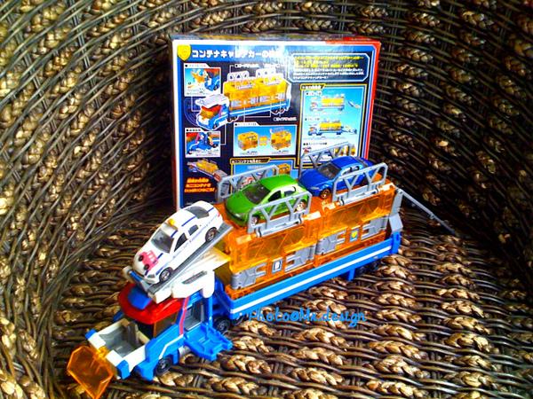 Todd的tomica貨車03-m40.jpg